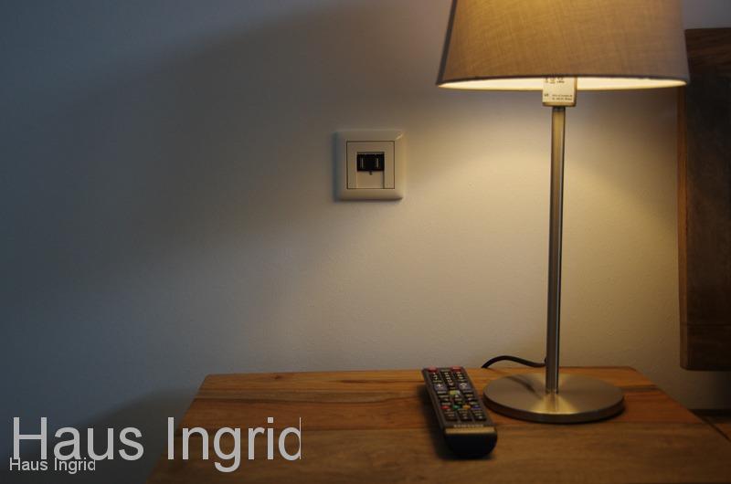 IMGP5903-1